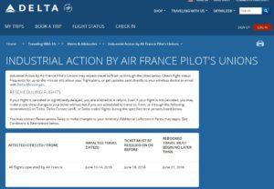 af strike pilots