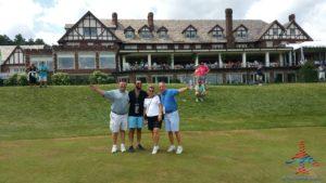 SPG Moments Starwood PGA Baltusrol Points trip RenesPoints travel blog (15)